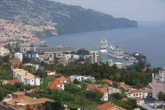 Haven van Funchal
