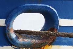 kabelgat-blauw-vierkant